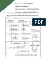 04 Pilar Mantenimiento Progresivo o Planificado (Estudio Implementacion TPM en Chile)