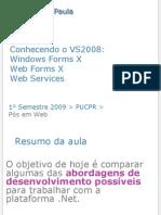 02-Conhecendo Visual Studio Final (1)