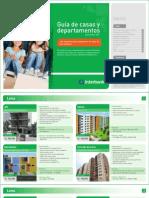 proyectos Interbank