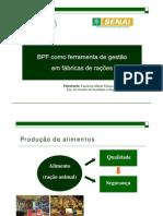 Treinamento Inicial BPF