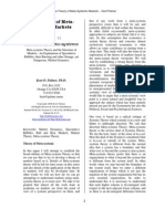 MarketsAsMeta-Systems PalmerKD BUB02a03