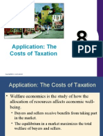 applications_taxation