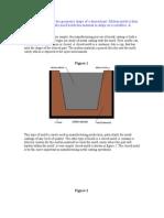 A Basic of Matal Casting
