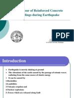Behaviour_RC_Bldgs_during_Earthquake