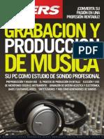 Users.grabacion.Y.produccion.de.Musica