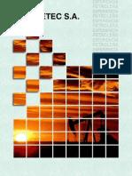 Brochure Petroleos Esp