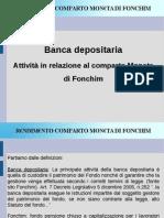 ICBPI e Fonchim