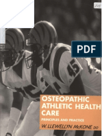 Osteopathic.athletic.health
