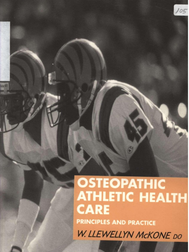 Physician Osteopathic athletic health Diphosphate Adenosine EOxxYC7wq