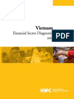 IFC_VN Banking Sector