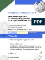 motivation2007_wikipedia