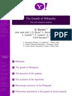 evolution-of-wikipedia-wi-2006-hong-kong1268
