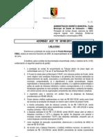 Proc_05360_10_0536011fmsu_umbuzeiro_2009.doc.pdf