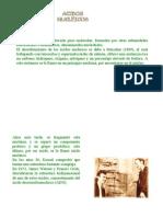acidos-nucleicos-1225167404019880-8
