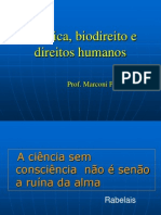 Ppt Aula4 Biodireito Bioetica