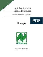Mango Farming Handbook