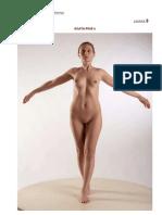 Referencias de Anatomia Humana 5