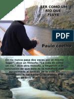 Rioquefluye