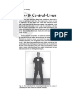 eBook - Martial Arts) Wing Chun Kung Fu Breathing and