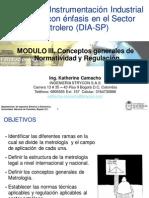 M3P01_Conceptos generales de normatividad y regulación