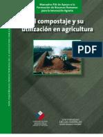 1El Compostaje y Su Utilizacion en Agricultura