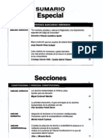 Revista Juridica Del Peru-Tomo 127-El Decomiso