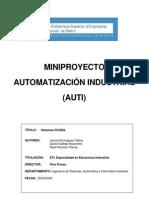 proyecto_automatizacion[1]