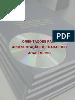 Orientacoes-2009