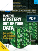 PC Today – October 2011