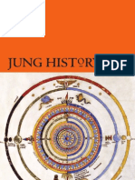 Jung History Volume1 Issue2