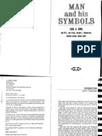 Man and his Symbols[1]