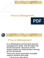 DC_Process_mgmt_n_Threads