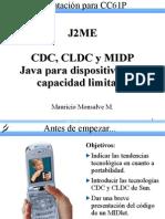 CC61P-J2ME