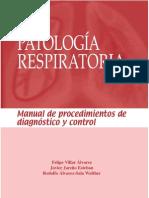 patologia_respiratoria_manual_procedimientos