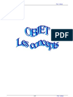 ConceptsObjetCours
