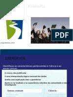 exercciosfil3p-100602074208-phpapp02