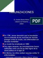 inmunizaciones-1223493817274163-8