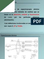 Espectroscopia_atomica
