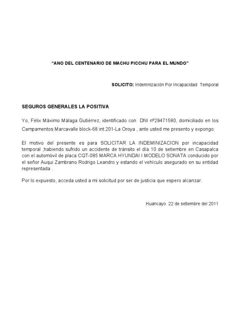 Encantador Plantilla De Libro De Informe De Accidente Bosquejo ...