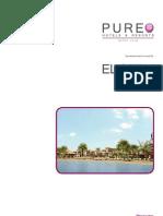 Brochure El Sery FINAL