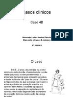 c1555c5c6393a Casos Clínicos