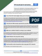 10_wi fi security tips