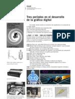 ME2 Apunte Imágenes Sintéticas-Berenguer