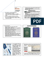 Dipriv_aulas_08_o Sistema Brasileiro Internacional Privado- Legislacao Brasileira_vistos (Menos Pgs)