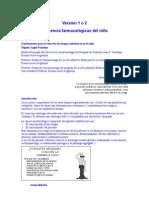 00 Farmacología en el niño parte 1 mexico 06