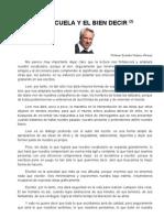 LA_ESCUELA_Y_EL_BIEN_DECIR(2)