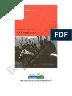 Érico Veríssimo - O Tempo e o Vento - O Continente - Tomo II (pdf) (rev)