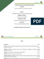 LFEB_Portafolio