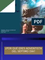 9porqueresadventista-101108092606-phpapp02