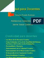 2360-EP-Creatividad para Docentes